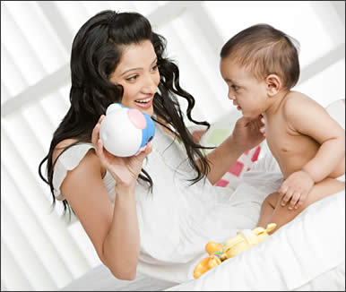 Best IVF clinic in Surat for top infertility solutions