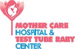 Mothercareivf.com